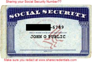 redaction, document security